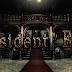 Resident Evil HD Remaster RePack-CorePack