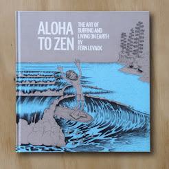 : Aloha to Zen