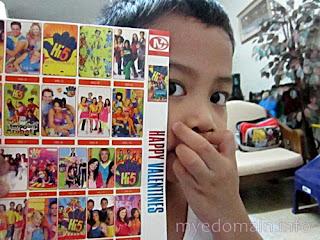a kid's tale photo 4