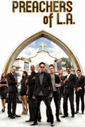 Preachers of L.A. Season 1, Episode 6 Staying True To You