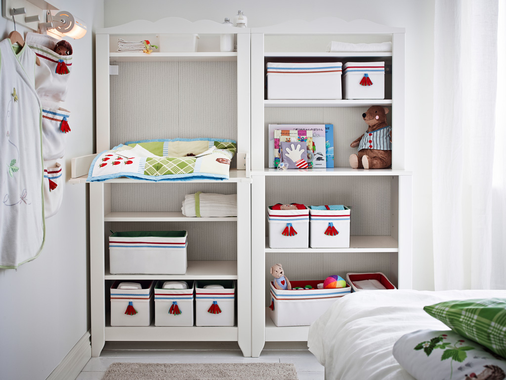 Baby Playroom Ideas Beautiful Baby Girl Playroom Ideas  Playroom For Kids