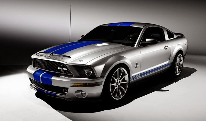 Win More Money Casino. U can Buy NEW  Mustang Shelby