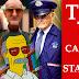 TOP - Los 10 mejores cameos de Stan Lee