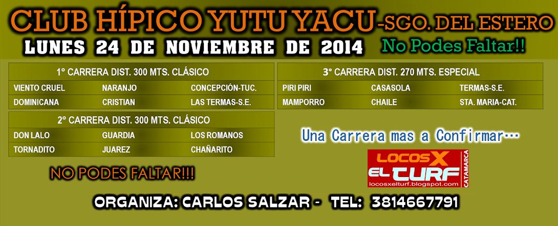 24-11-14-HIP.YUTU YACU-PROG.