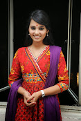 Aarushi Latest Glam Photo shoot-thumbnail-8