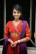 Aarushi Latest Glam Photo shoot-thumbnail-8