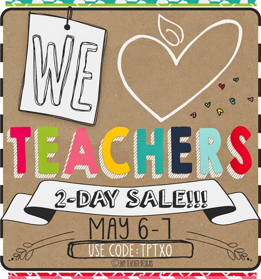 http://www.teacherspayteachers.com/Store/Rowdy-In-Room-300