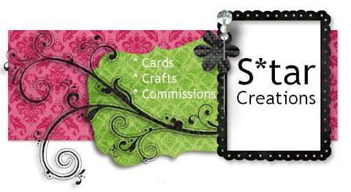 S*tar Creations