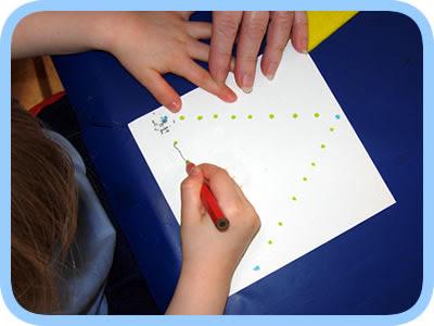 Coordenação Motora,coordenação motora fina,brincar,educação infantil,crianças, educação física,pontos
