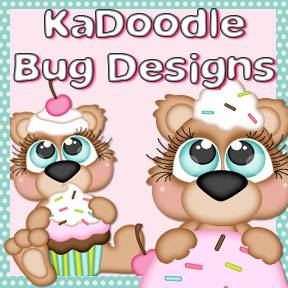 I love KBD!