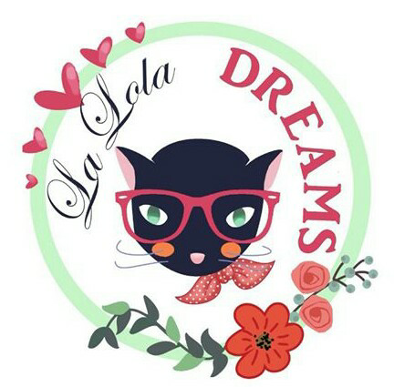 LA LOLA DREAMS