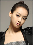My Idol now - Victoria f(x)