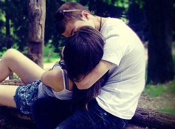 Love Kiss Romance