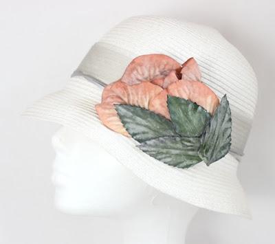 2016 - Coleccion Sombreros 18