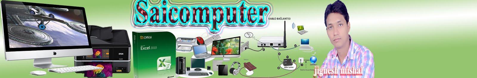 Ansh Computer & Technology