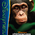 [Mini-HD] Disneynature Chimpanzee (2012) ชิมแปนซี ผจญภัยในป่ากว้าง [720p][พากย์+ซับ:Eng+Tha][One2Up]