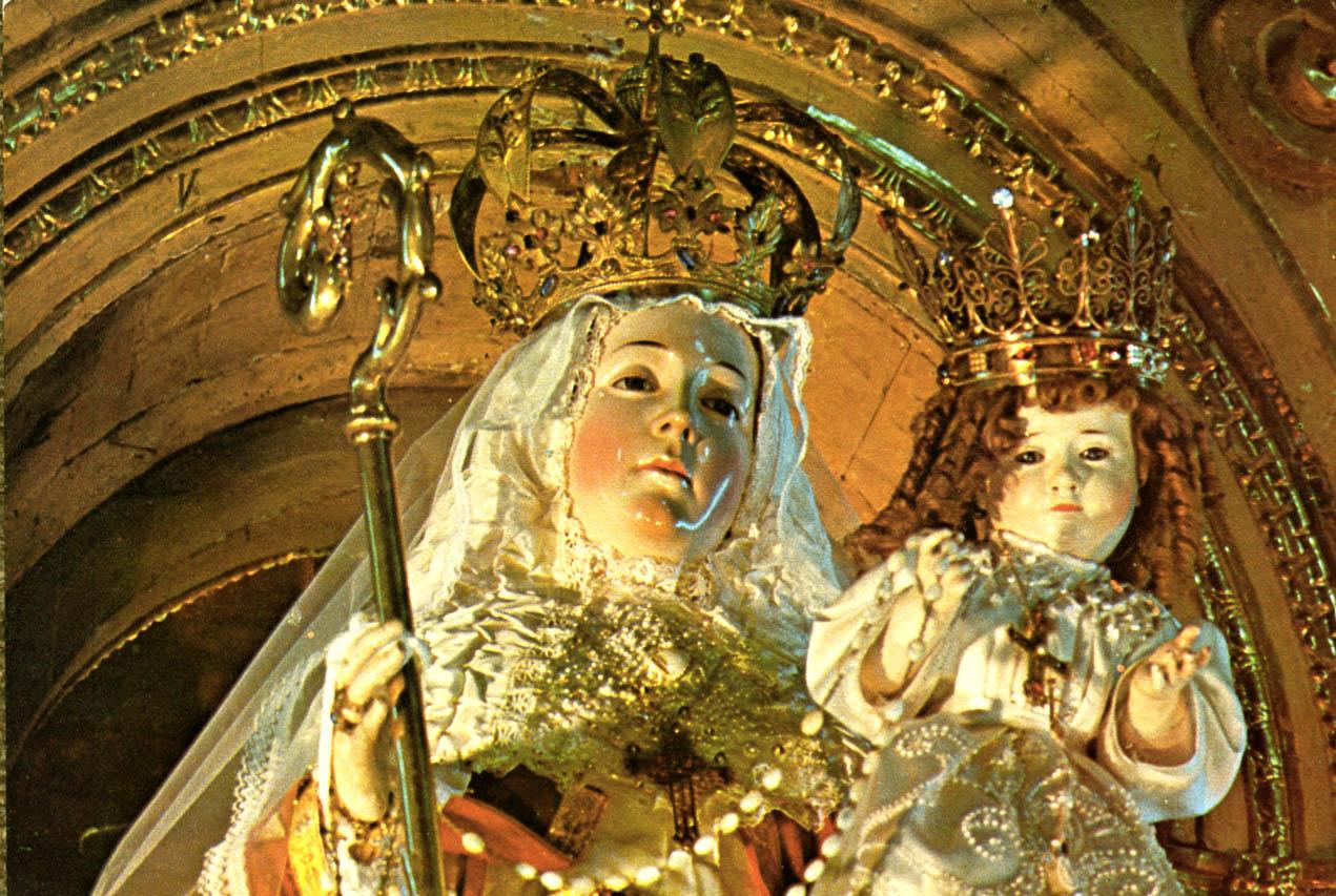 http://3.bp.blogspot.com/-ddefmLnYavM/TWGga8PGoRI/AAAAAAAADZE/irwpRUA-UN8/s1600/our-lady-of-good-success.jpg