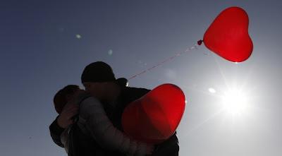 Свети Валентин или Трифон Зарезан?