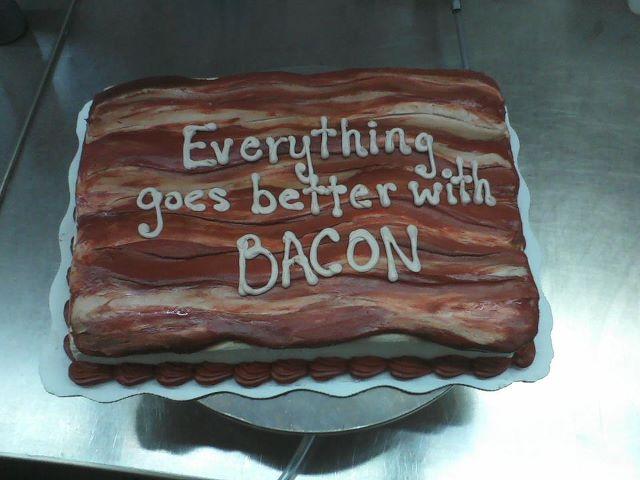 [Image: bacon+cake.jpg]