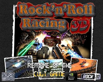 label-rockroll3d