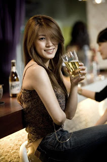 South korean celebrity nude gallery