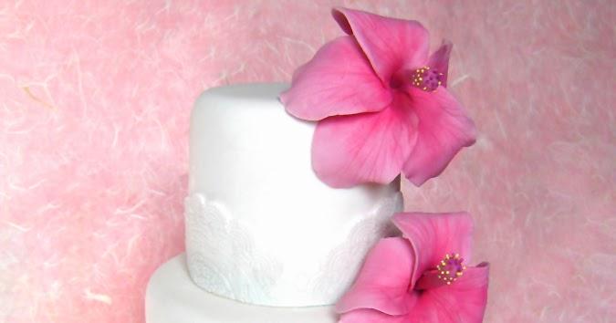 Bloggoloso: Corso avanzato di cake design
