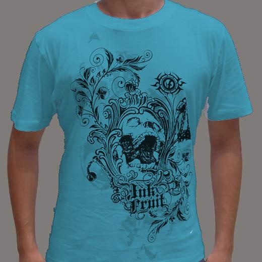 Cool T Shirt Design Joy Studio Design Gallery Best Design