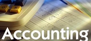 Pengertian dan Macam-Macam Spesialisasi Bidang akuntansi (Akuntansi Keuangan, Akuntansi Pemeriksaan, Akuntansi Manajemen, Akuntansi Biaya, Akuntansi Perpajakan, Akuntansi Anggaran)