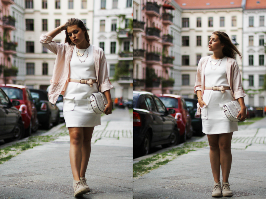outfit inspiration tumblr