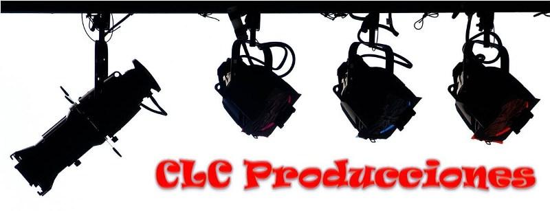 CLC Producciones