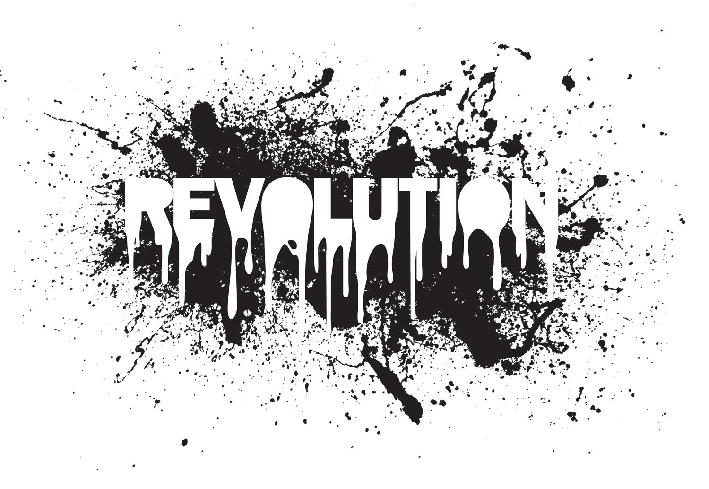 http://3.bp.blogspot.com/-ddq_0CGLLdM/TemGBMBGdKI/AAAAAAAAA1s/JNDRH5F2k3g/s1600/revolution3.jpg