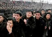 Classifying North Korea korea