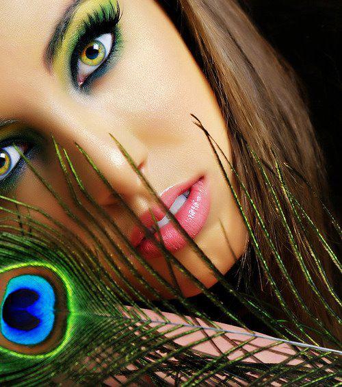 Punjabi Sexy Indian Desi Girls Hot: DP Beautiful Latest