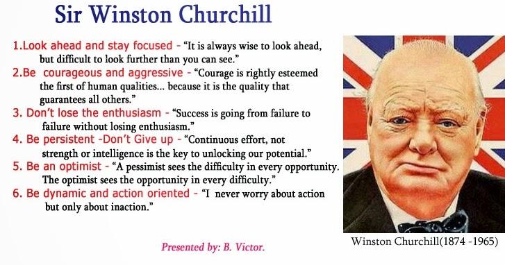 Winston Churchill - Wikipedia