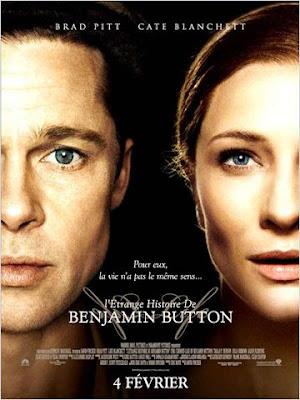 LEtrange histoire de Benjamin Button streaming vf