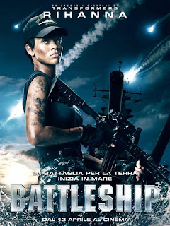 battleship movie picture