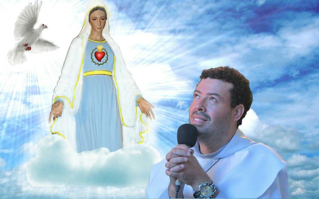 O Último Chamado do Céu