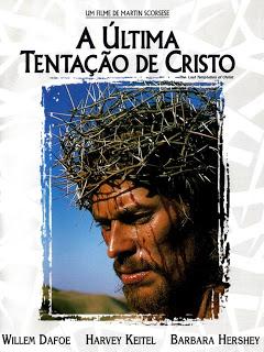 Filme A Última Tentação de Cristo Legendado AVI BDRip