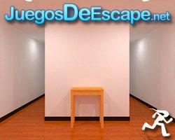Juegos de Escape Escape from Similar Rooms 12
