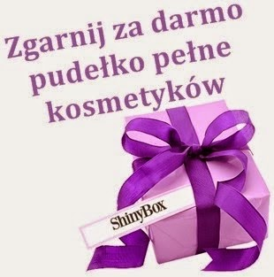 http://shinybox.pl/?ref=e54c3f8