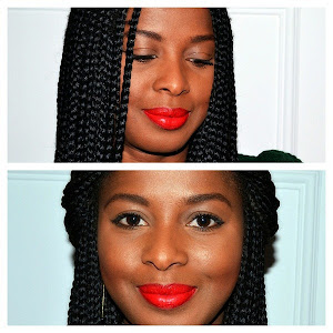 Gloss, rouge à lèvres, crayon...sublimons notre bouche ! - Page 4 2012-12-282