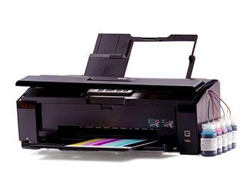 epson artisan 1430 screen printing review