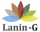 LANIN-G