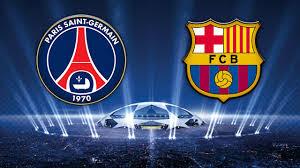 http://3.bp.blogspot.com/-de-I0rDZDxY/UVOxkGOq95I/AAAAAAAAAb8/OsHpzDyWdI8/s1600/PSG+vs+Barcelona.jpg