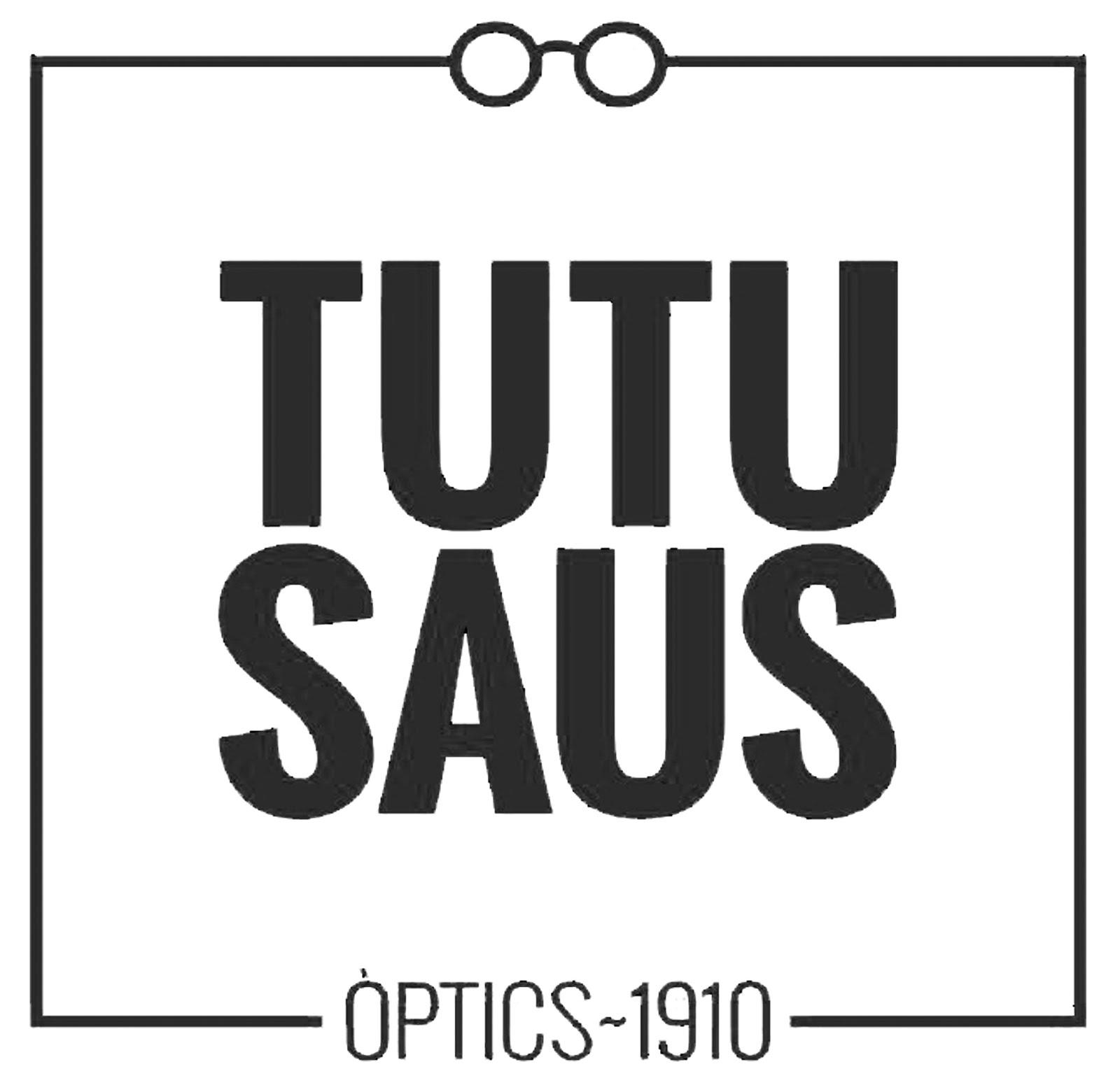 Òptiques Tutusaus