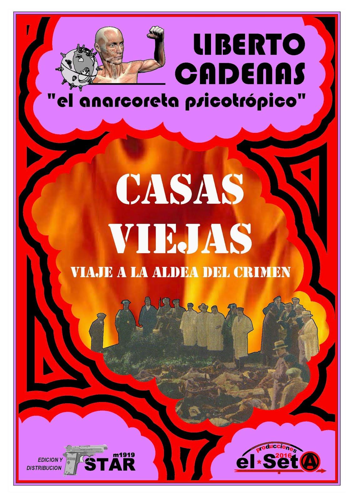 Liberto Cadenas - cap3