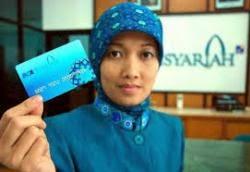 lowongan kerja BCA syariah 2014