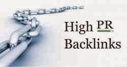 Cara Tepat dan Benar Mendapatkan Backlink Berkualitas