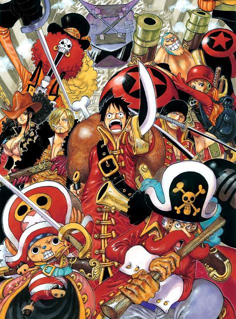 One Piece Film Z (2012) วันพีชฟิมล์ แซด - ดูหนังออนไลน์ | หนัง HD | หนังมาสเตอร์ | ดูหนังฟรี เด็กซ่าดอทคอม