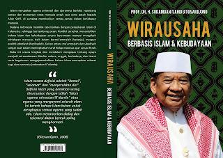 Buku Sukamdani Sahid Gitosardjono